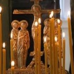 Mesaje de Paste 2014: SMS-uri urări şi felicitări de Sfintele Pasti pe care le poţi trimite prietenilor | sebesinfo.ro