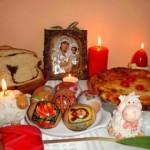 Obiceiuri, tradiții și superstiții românești de Paște 2014 | sebesinfo.ro