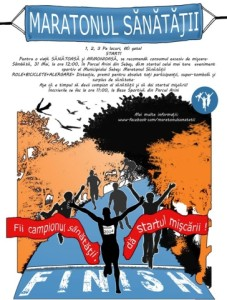 Afis-maratonul-sanatatii-2014