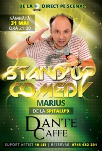 Stand-Up-Comedy-marius