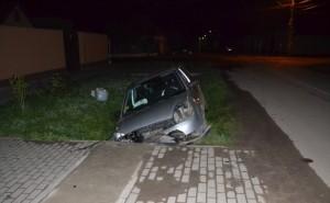 accident-sebes-1-mai-2014