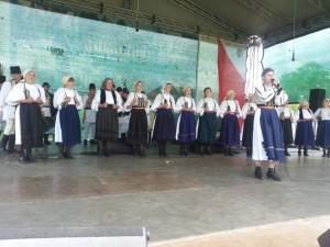 loman-cultura-pentru-cultura-2014