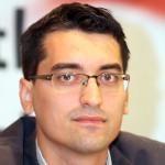 F.R.F. dorește înfințarea unui Centru de Excelenţă la Sebeş