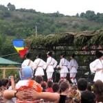 7-8 iunie 2014, întâlnirea fiilor satului-Sebeşelul îşi recheamă fiii