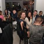 Seară Karaoke la Dante Caffe din Sebeș