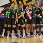 Obiectivul noului sezon pentru HC Alba Sebeş rămâne promovarea în Liga Națională