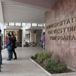 Parteneriat între CJ Alba si Universitatea de Vest din Timișoara pentru dezvoltare durabilă în Munţii Şureanu