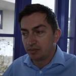 Alexandru Weber își asumă o parte din vină pentru ratarea accederii în Liga Națională