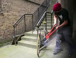 hot-biciclete