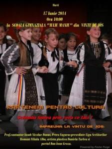 partenteri-pentru-cultura-Vintu-de-Jos