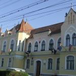 Nichi Ardeal Construct trebuie să restituie 1,2 milioane lei administrației locale din Sebeș