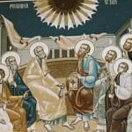Tradiții și obiceiuri de Rusalii 2014: Sărbătoarea Rusaliilor, celebrată în aceeași zi cu Pogorârea Duhului Sfânt | sebesinfo.ro