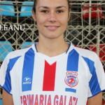 4 nume noi sub comanda lui Alexandru Weber la reunirea lotului echipei HC Alba Sebeş