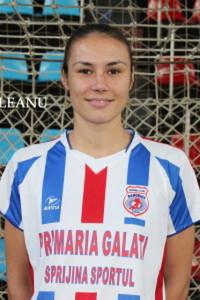 Mihaela-Patuleanu