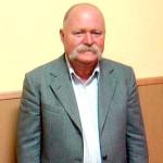 Poetul Ion Kamla – cetăţean de onoare al municipiului Sebeş