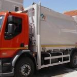 Greendays SRL cere mărirea tarifelor pentru prestarea serviciului de salubrizare în Sebeș