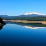 Ofertă inedită pe Valea Sebeşului – Oierit ecologic şi turism la poalele Vârfului lui Pătru