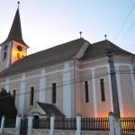 """La Petreşti – are loc întâlnirea """"Fiilor satului"""" şi se aniversează 135 de ani de la înfiinţarea fanfarei"""