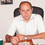 După ce afacerea cu Zewa a căzut, patronul S.C. Pehart Tec anunţă dezvoltarea fabricii din Petreşti