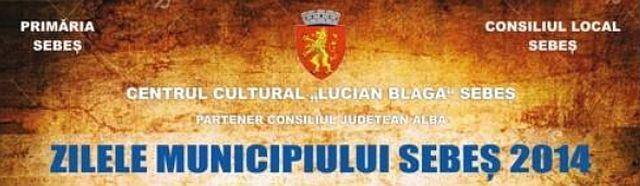 zilele-municipiului-Sebes-2014