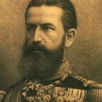 Biserica Evanghelică din Sebeș va fi duminică gazda unui spectacol dedicat memoriei Regelui Carol I al României
