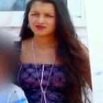 Cazul adolescentei din Sebeș găsită decedată pe malul Râului Mureș se complică