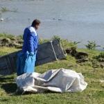 Tânără în vârstă de 17 ani din Sebeș găsită decedată pe malul Râului Mureș