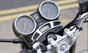 motocicleta-sebesinfo