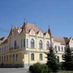 Concurs de recrutare pentru posturile de referent debutant și consilier organizat la Primăria din Sebeș