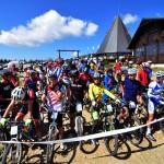 """Prima ediţie """"Şureanu Mountain Bike"""" și-a desemnat câștigătorii. Vezi cine sunt aceștia"""