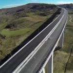 """Dan Șova la Alba Iulia: """"Sunt convins că că lotul 3 al Autostrăzii Orăștie-Sibiu va fi finalizat în 15 noiembrie"""""""