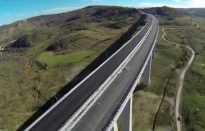 autostrada-orastie-sibiu-lot-trei