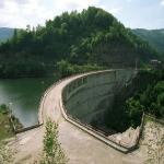 Pazinicul de la Barajul Tău din Munţii Sebeşului a fost găsit decedat