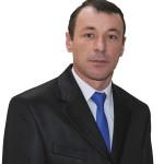 Primarul din Vințu de Jos și un consilier local au trecut de la PNL la PSD