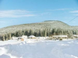valea-sebesului-iarna
