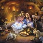 Obiceiuri, tradiții și restricții din perioada Postului Crăciunului 2014 | sebesinfo.ro