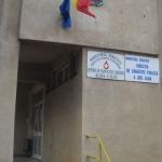 Inspectorii de la DSP Alba au găsit mai multe nereguli la grădinița din Sebeș unde 14 copii au făcut toxiinfecție alimentară