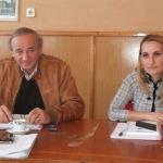 Primăria municipiului Sebeş va acţiona în instanţă DSP Alba, contestând sancţiunea primită de Grădiniţa nr. 3