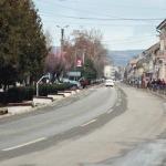 La Sebeş, administraţia locală continuă investiţiile atât în municipiu, cât şi la Lancrăm, Răhău şi Petreşti