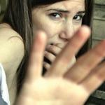 Primăria municipiului Sebeș va înființa un centru multifuncțional pentru victimele violenței domestice