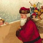 Tradiții și obiceiuri de Mos Nicolae, cel care și-a dat moștenirea pentru a-i ajuta pe nevoiași | sebesinfo.ro