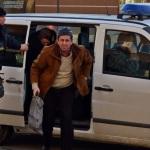 Administratorul unei firme din Săsciori a fost arestat într-un dosar de evaziune fiscală cu material lemnos
