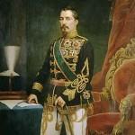 Unirea Principatelor Române din 1859 sărbătorită la Sebeș