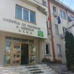"""Comunicat de presă APM Alba: """"În anul 2014 nu s-au înregistrat depășiri ale concentrației de formaldehidă la Sebeș"""""""