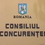 Activitatea Ciserom Sebeș investigată de Consiliul Concurenței