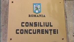 consiliu_concurentei