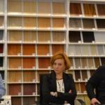 Precizări din partea Kronospan Sebeș cu privire la riscurile pentru sănătate, producția de formaldehidă și respectarea legislației în vigoare
