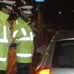 6 infracțiuni și 114 contravenții descoperite în urma unei acțiuni organizate de IPJ Alba în zona orașului Sebeș