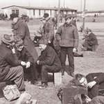 Şaptezeci de ani de la  marea umilinţă a etnicilor germani din Transilvania: tragica poveste a saşilor din Sebeş şi din zonele apropiate, ce au fost trimişi forţat în lagăre de muncă în Rusia