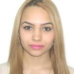 Poliţiştii din Sebeș sunt în căutarea unei minore care a dispărut de acasă